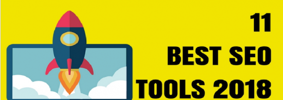 11 Awesome free keyword research tools for SEO in 2018