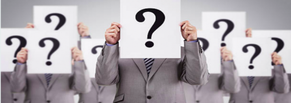 9 Things You Need to Know Before Hiring an SEO Consultant