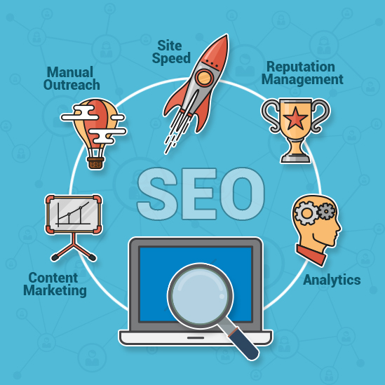 seo freelancer mumbai