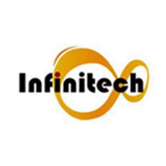 Infinitech