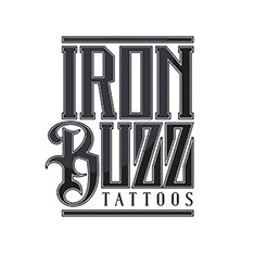 Iron Buzz Tattoos