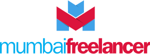 mumbai freelancer logo