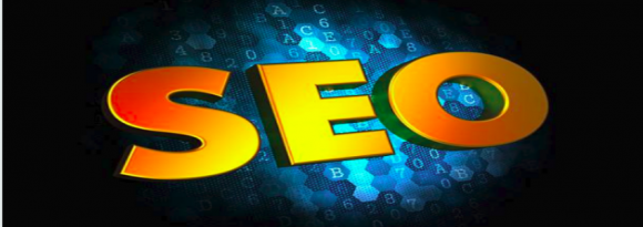 15 Essential Ways to Improve SEO on Your WordPress Website