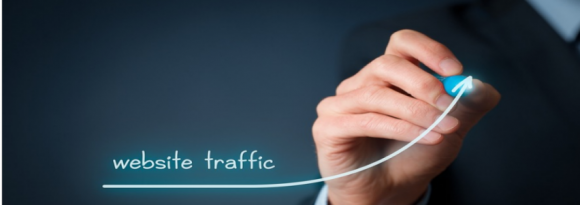 How to Get Free Traffic to Your Website With SEO